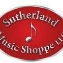 Sutherland Music Shoppe, LLC