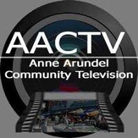 Anne Arundel Community Television