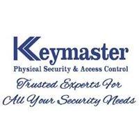 Keymaster Lock & Safe Inc.