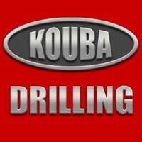 Kouba Drilling