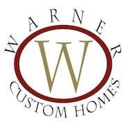 Warner Custom Homes, Inc.