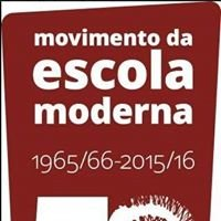 Movimento da Escola Moderna