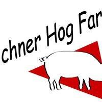 Eichner Hog Farm