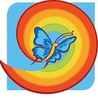 GO basisschool Regenboog Ingelmunster
