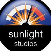Sunlight Studios