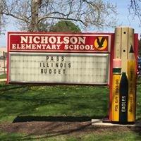 Nicholson Elementary School