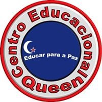 Centro Educacional Queen