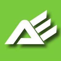 A&E Controls Limited