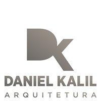 Daniel Kalil Arquitetura