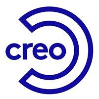 CVO CREO