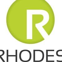Rhodes Office Furniture