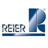 Vitrinen- und Glasbau REIER GmbH