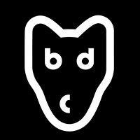 Blackdog Creative