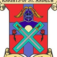 Knights of Saint Andrew - Valley of St. Louis