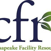 Chesapeake Facility Resources