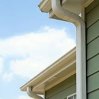 Jack's Seamless Gutters