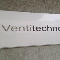 Venti Techno srl