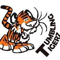 Tumbling Tigerz