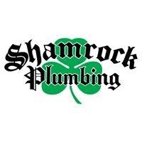 Shamrock Plumbing