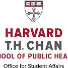 Office for Student Affairs at the Harvard T.H. Chan School of Public Health