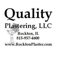 Quality Plastering, LLC
