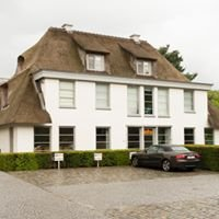 Business Center Brasschaat