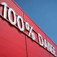 100% Danse