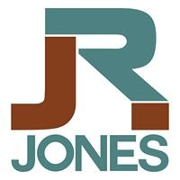 J.R. Jones Roofing