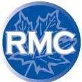 Refrigerant Management Canada