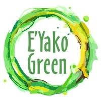 E'Yako Green