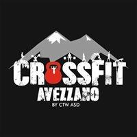 CrossFit Avezzano