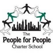 People for People Charter School - PFPCS