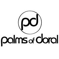 Palms of Doral Apartments