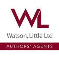 Watson, Little Ltd