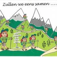 Vrije Basisschool Vlierbeek