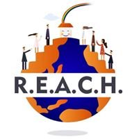 REACH : Real Estate, Education And Community Housing, Inc