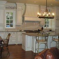 Wood Cabinet Design Inc.