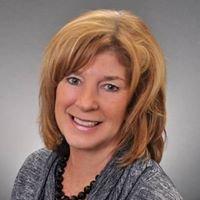 Eileen Gilbert, Long & Foster Realtor