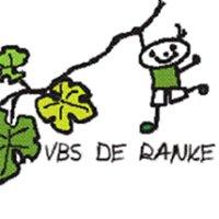 VBS De Ranke