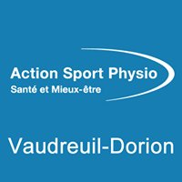 Action Sport Physio Vaudreuil