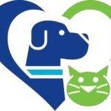Bartram Trail Veterinary Hospital