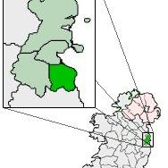Dún Laoghaire–Rathdown