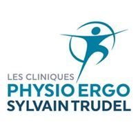 Clinique Physio Ergo Sylvain Trudel