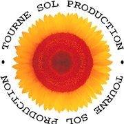 Tourne Sol Production