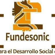 Fundación para el Desarrollo Social de Nicaragua
