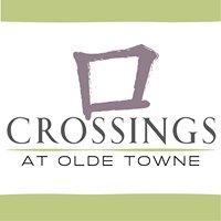 Crossings at Olde Towne