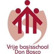 Vrije Basisschool Don Bosco k2