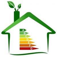 Energocertif