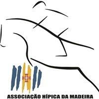 Associação Hípica da Madeira