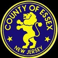 Essex County Youth Program